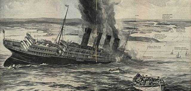 http://upload.wikimedia.org/wikipedia/commons/4/4f/Doomed_Lusitania.jpg